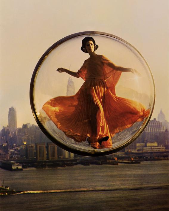 Bubble1963