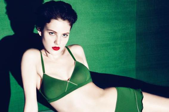 ilovegreeninsp_green_lingerie