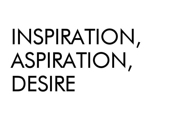 inspiration_aspiration_desire