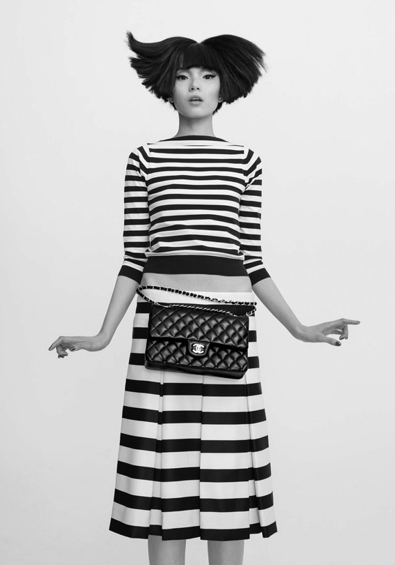 ilovegreeninsp_the_Chanel_Bag_for_Seven_look_Marc_Jacobs