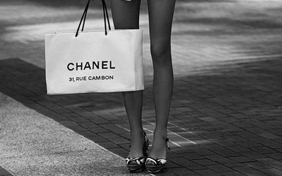 000_ilovegreeninsp_shopping_chanel_1