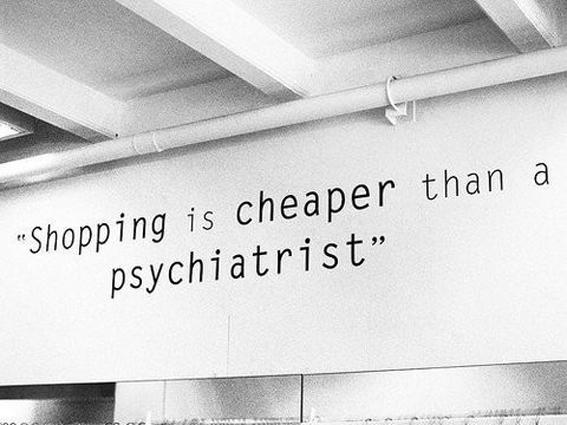 ilovegreeninsp_fashion_quotes