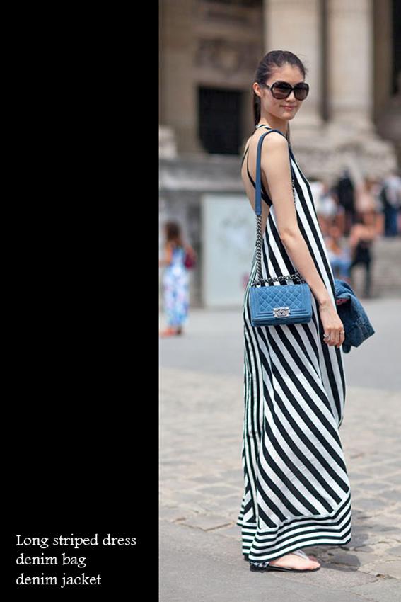 ilovegreeninsp_hbz-couture-day-2-IMG1179-lgn copy