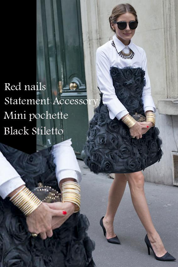 ilovegreeninsp_olivia-palermo-look-bianco-e-nero