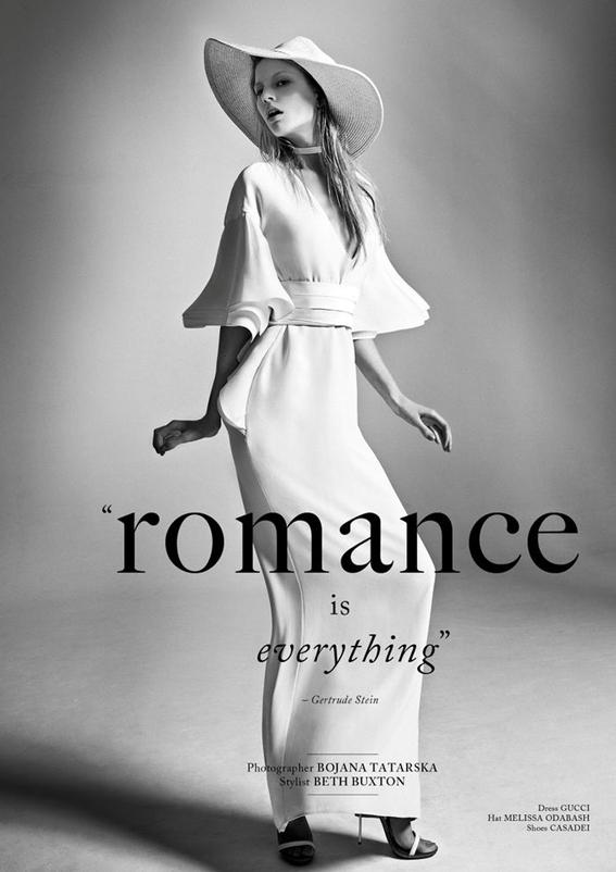 Ilovegreeninspiration_outfit_romance_gucci