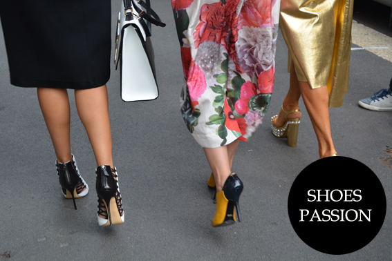 ilovegreeninspiration_MFW_street_style_shoes_17
